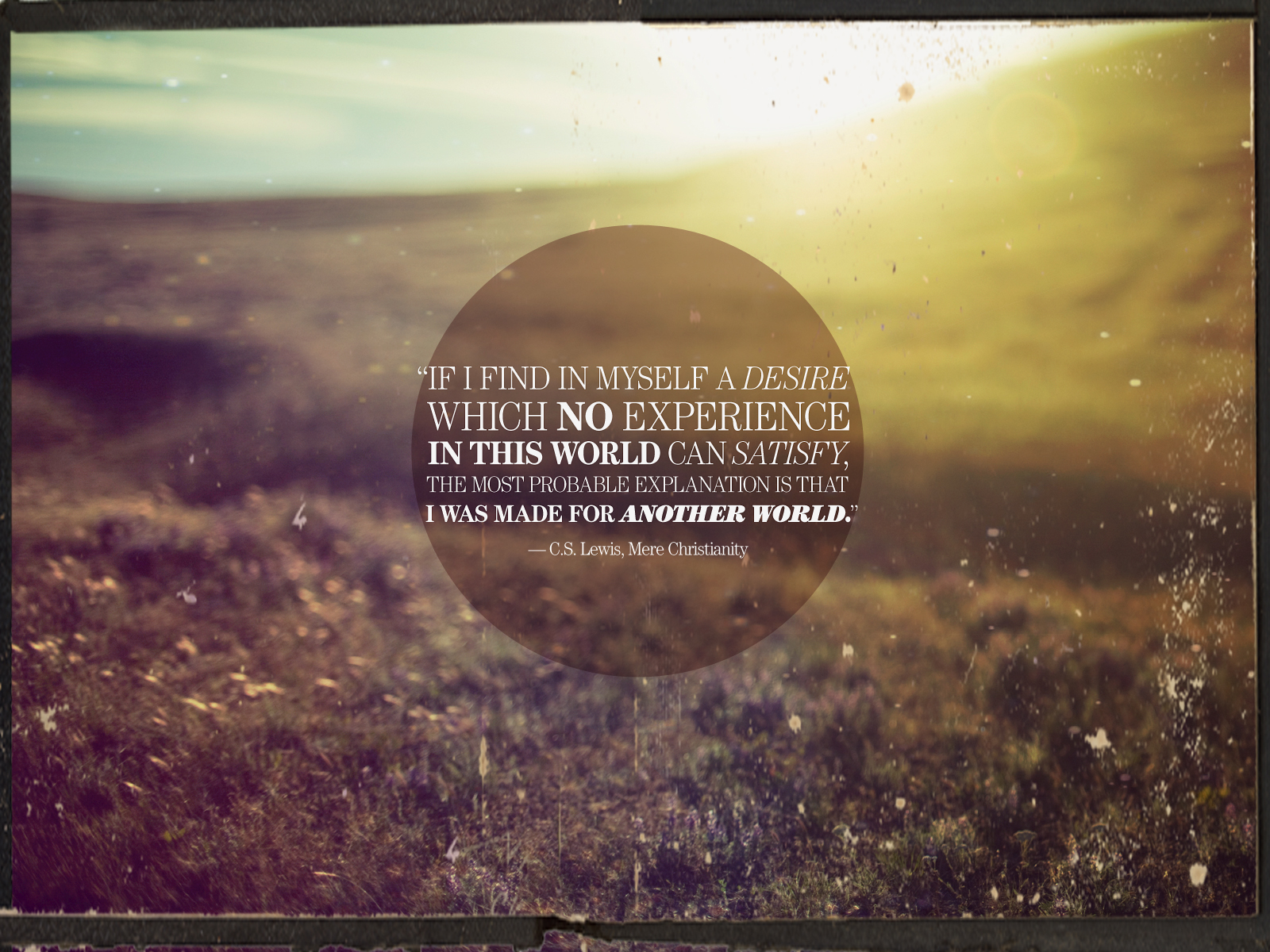 Facebook Cover Photos With Quotes Free Art Friday Facebook Cover & Desktop Background
